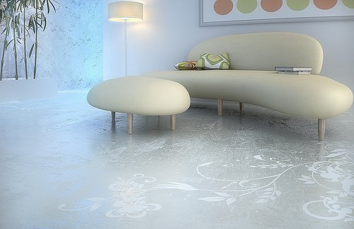 Tecsun Flooring San Diego Interior Concrete Floors | Tile Laminate Carpet in San Diego