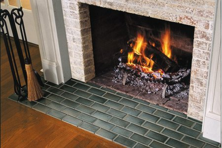 Tecsun Flooring How To Trim Hardwood Floor Tiles In The Proximity Of Hearths | Tile ...