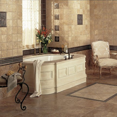 Bath Tile Design Tile Bathroom