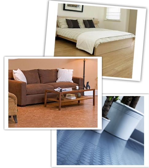 San Diego Green Flooring Tile Laminate Carpet In San Diego