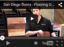HGTV Home Flooring by Shaw- Area Rugs in San Diego