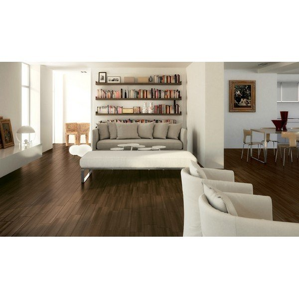 Tile San Diego Tile Showroom Tile Laminate Carpet San