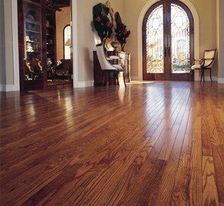 Hardwood Floors Jpg
