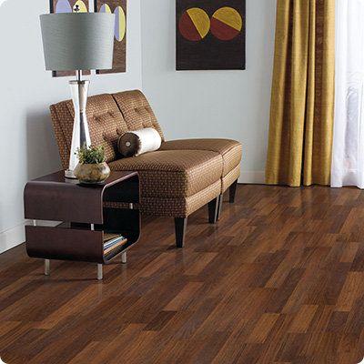 Tile Laminate Carpet San Go Vista S Flooring Leader North County