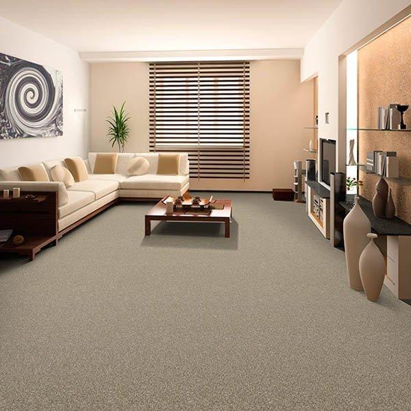 Beaulieu Of America Carpet