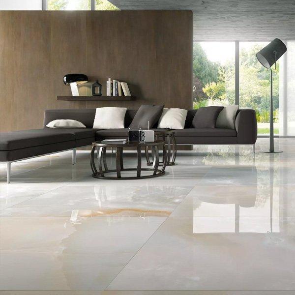 Natural Stone Tile Laminate Carpet San Diego Vista
