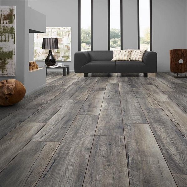 Republic Laminate Vinyl Showroom Tile Carpet San Diego Vista