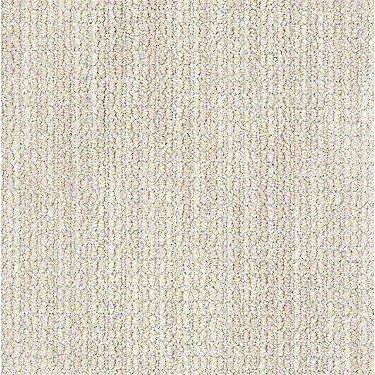 Shaw Carpet St Lucia Zz038 Tile Laminate Carpet San